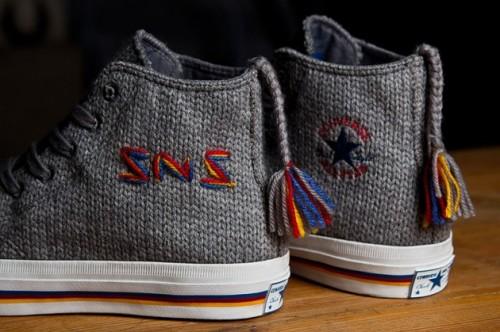 Sneakersnstuff-x-Converse-Lovikka