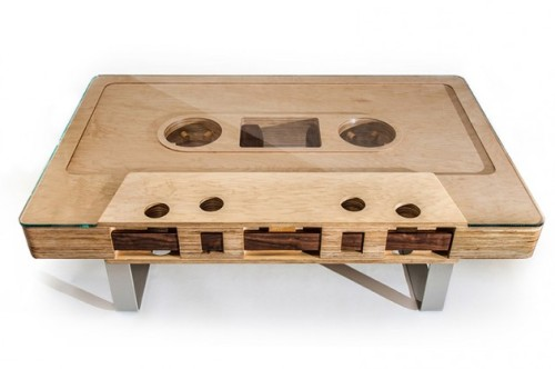 mixtape-cassette-table-by-jeff-skierka-1-630x419